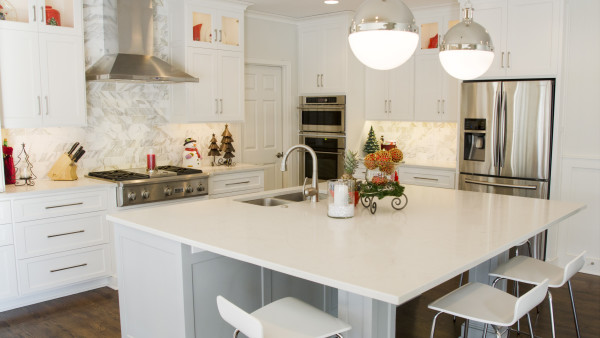 catalyst-construction-kitchen-remodel