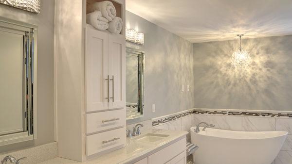 catalyst_custom_bathroom_remodel