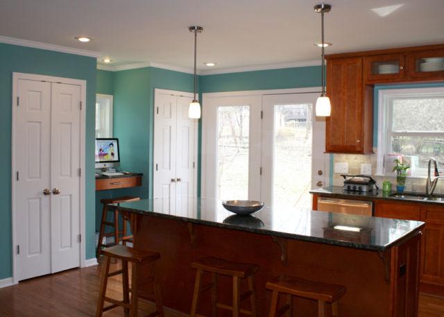 catalyst-construction-kitchen-remodel
