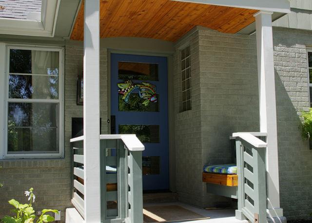 catalyst-addition-porch