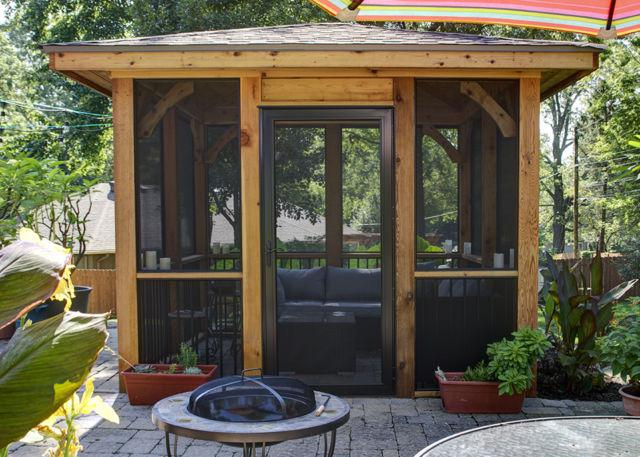 catalyst-addition-screened-porch-deckcatalyst-addition-screened-porch-deck