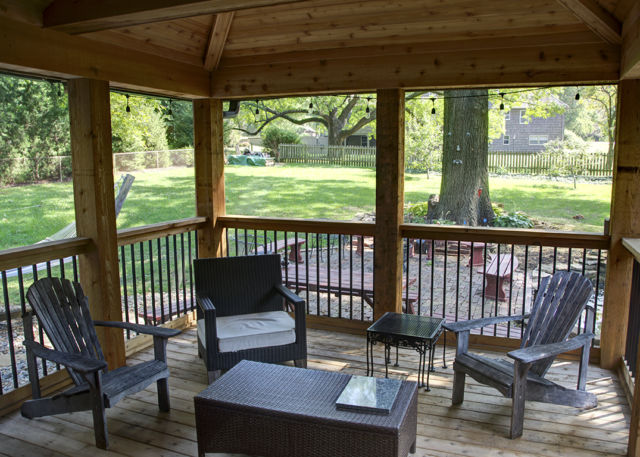 catalyst-addition-screened-porch-deck