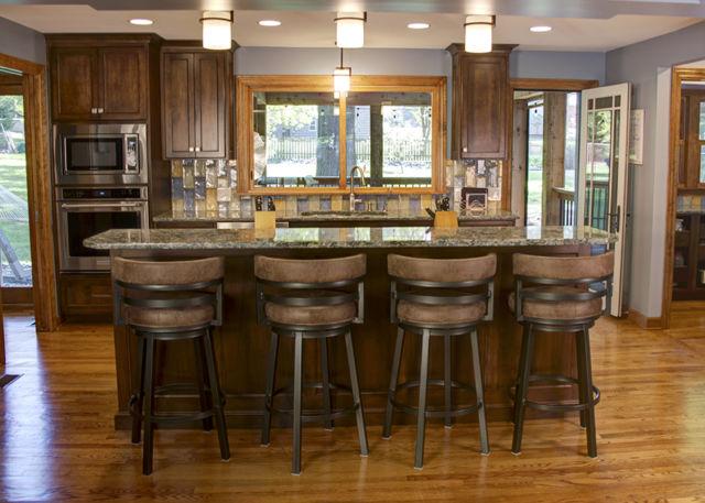 catalyst_custom_kitchen_remodel