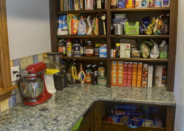 catalyst_custom_kitchen_pantry_remodel