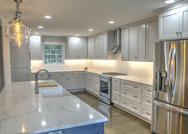 catalyst_custom_kitchen_remodel_1